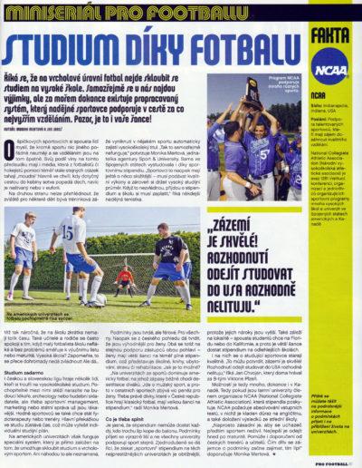 pro-fotbal-6-2014