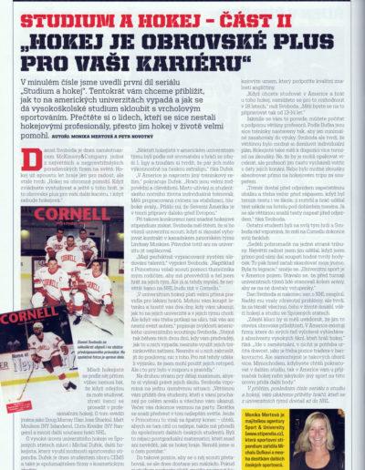 pro-hockey-11-2012