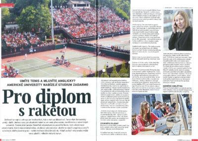 tennis-arena-2-2013-1