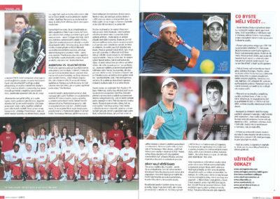 tennis-arena-2-2013-2